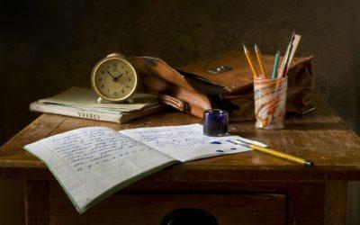 La lettre de motivation parfaite