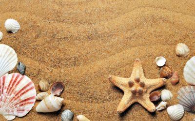 Liste des choses à faire avant votre départ en vacances